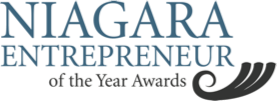 Niagara Entrepreneur of the Year Awards
